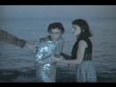Человек-амфибия (1961) – Побег из тюрьмы и прощание Гуттиэре с Ихтиандром.