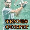 Теннисный Магазин TENNIS OUTFIT   БОЛЬШОЙ ТЕННИС