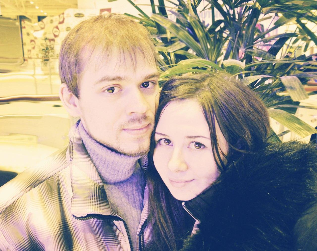 Анастасия Морозова, Москва - фото №12