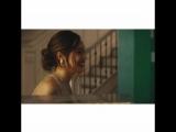 The Walking Dead Vines - Alicia Clark and Chris Manawa || Desperado