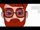 Who Is Fancy feat. Meghan Trainor, Ariana Grande - Boys Like You