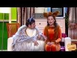 Уральские пельмени - Кот и собачка