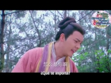 The Four Capitulo 23/ Empire Asian Fansub
