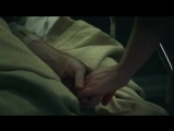 Промо + Ссылка на 5 сезон 7 серия - Ходячие мертвецы / The Walking Dead