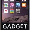 GADGET - магазин електроніки та аксесуарів