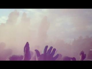 ЭПИК-ВЛОГ ДЕНЬ РОЖДЕНИЯ ЕВРОПЫ ПЛЮС (ВК-перезалив) | СуперАрмян
