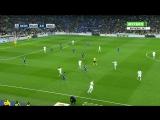 Повтор матча | Реал Мадрид - Вольфсбург | Лига Чемпионов 201516 | 14 финала | Ответный матч | 2-й тайм