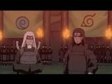 Наруто - Ураганные хроники / Naruto - Shippuuden - 2 сезон (247 серия) [720p] {Ancord}
