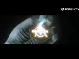 Corderoy - Close My Eyes Don Diablo Edit Official Music Video720P HD