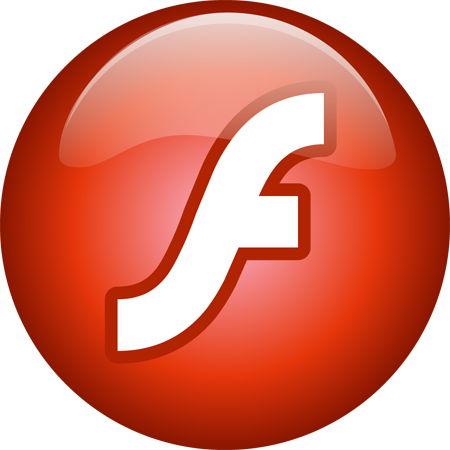 обновить бесплатно adobe flash player