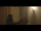 Marina Kaye - Dancing With The Devil (2015)