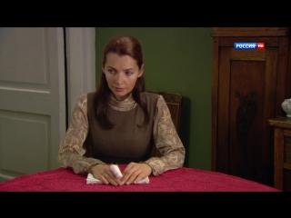 Русские фильмы 2015 2016. Хороший жизненный фильм. Генеральская сноха. Российские мелодрамы HD