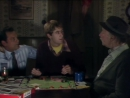 Only Fools And Horses S03E03 Friday The 14th