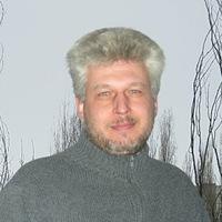 Andrey Kulebanov
