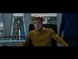 СТАРТРЕК: БЕСКОНЕЧНОСТЬ фильм 2016 | Star Trek: Beyond | KINOTRONIK.RU