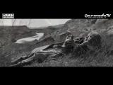 Wiegel Meirmans Snitker - Nova Zembla (Armin van Buuren Remix) 720p