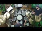 630  Questloves Quintessential Backbeats