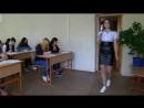 ДНЗ Хмельницький центр професійно технічної освіти сфери послуг 2016