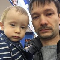 Рафаэль Джумаев