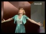 Nicole Croisille-Une Femme Avec Toi(1975)