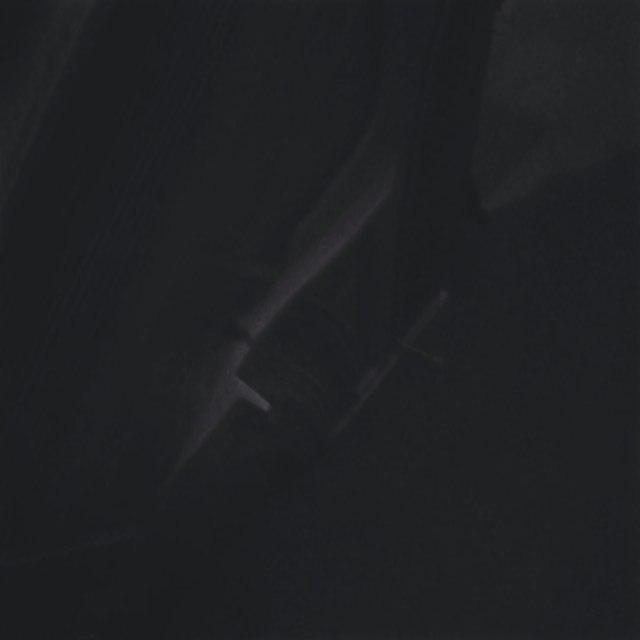 фото из альбома Ивана Мурука №8