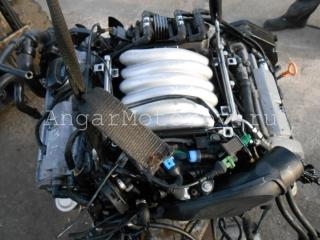 Сколько стоит двигатель бу Ауди А4 2.8 ALG AMX AQD Тест Мотора audi a4 2.8 Цена из Европы