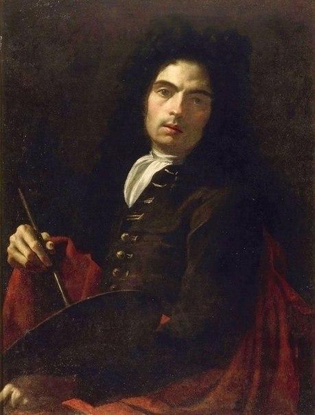 Огюст Кот фр. Pierre Auguste Cot;
