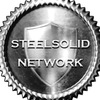 Steelsolid Network : Indie HipHop / Rap Music