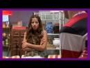 Violetta - Luz, Cámara. ¡Ups! 5