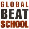 ШКОЛА БАРАБАНЩИКОВ - GLOBAL BEAT SCHOOL (СОЧИ)