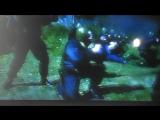 кирилл омоновец его бригада омон стреляет кино бандитам жопа пизда