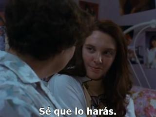 La boda de Muriel (Hogan, 1994)