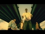 50 cent Feat Akon T I Rick Ross Fat Joe Baby Lil Wayne - We Takin Over - YouTube
