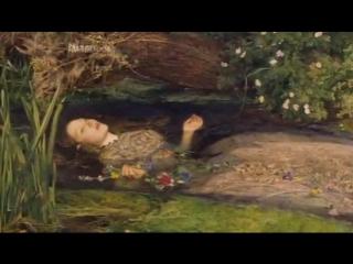 Прерафаэлиты - революционеры викторианской эпохи, 2 серия