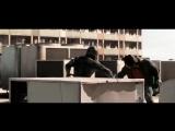 CAPTAIN AMERICA׃ CIVIL WAR Movie Clip - Black Panther vs Bucky [DC | MARVEL Universe]