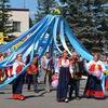 Культура и молодежь Демянского района
