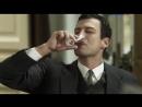 Маяковский. Два дня (2011) 3 серия