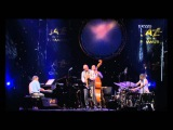 Branford Marsalis Quartet - The Last Goodbye - Jazz sous les Pommiers 2009