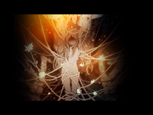 AMV - Edera - Bestamvsofalltime Anime MV ♫