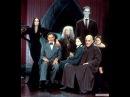 Семейка Аддамс 1991 / svk/horoshiefilmu