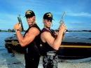 Гром в раю 1 seria iz 3 1993 1995