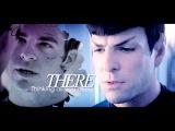 SpockKirk I M P O S S I B L E James Arthur