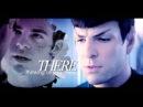Spock/Kirk :: I M P O S S I B L E James Arthur