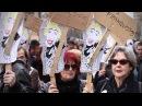 Клип с участием Чуа SONDENADIE Libre