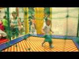 Dancing Kid (Jackin house / UK Garage)