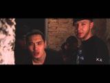 PR'OXY ft. Scriptonite - Для Моих Людей (Promo Only)
