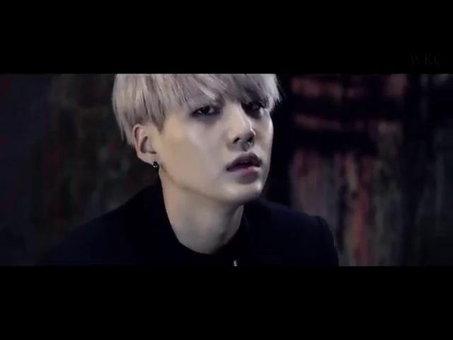 BTS (방탄소년단) - Baepsae (뱁새) [MV]