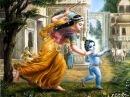 Pt. Hariprasad Chaurasia - Raag Bihag