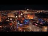 Cris Rea~The Blue Cafe~Las Vegas Night