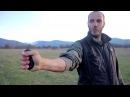 Стальной кулак Как укреплять и восстанавливать кисть Бульон и Эспандер